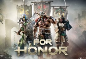 For Honor Year 3 Season 2 heeft een releasedatum en een trailer