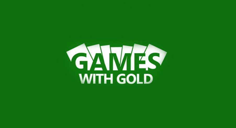 Games With Gold-titels van december bevat onder andere Jurassic World Evolution
