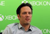 "Xbox-baas Phil Spencer: ""Er is geen vertraging in overnames van game studio's"""
