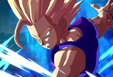 Hands-on: Dragon Ball FighterZ – The hype level is over 9000!