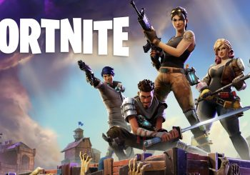 Team Secret contracteert 13-jarige Fortnite speler