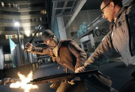 Watch Dogs tijdelijk gratis te downloaden op PC