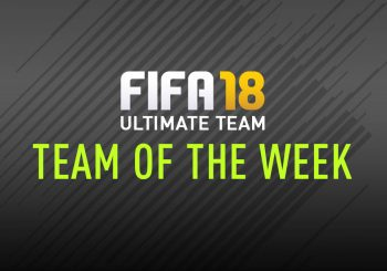 Team of the Week 38 prediction!