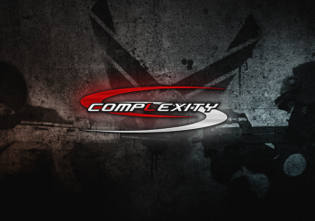 Complexity neemt Shahzam en Stanislaw in CS: GO team