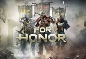 For Honor year 3 season 3: Hulda start op 1 augustus - Trailer