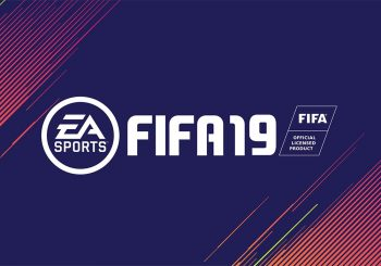 9 clubs in FIFA 19 Demo