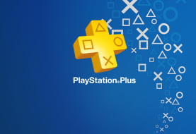 Dit zijn de PlayStation Plus-games van januari 2019