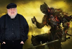 [E3 2019] Massive leak bij Bandai Namco, drie games gelekt waaronder de game van From Software en George R.R. Martin!