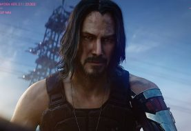 Main campagne van Cyberpunk 2077 is korter dan die van The Witcher III