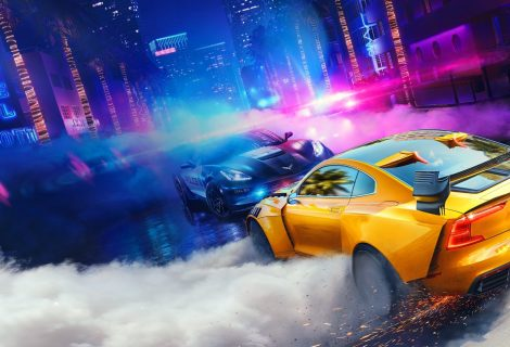 Review: Need for Speed Heat- Het beste van de franchise in één game