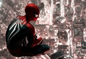 Sony kondigt Marvel's Spider-Man Game of the Year Edition aan