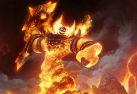 Review: World of Warcraft Classic - Pure nostalgie