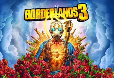 Review: Borderlands 3  - Toch weer de beste looter shooter?