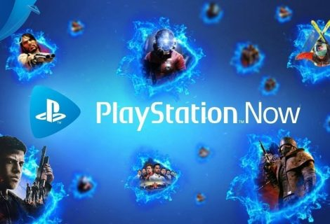 Sony voegt deze drie toppers toe aan PlayStation Now