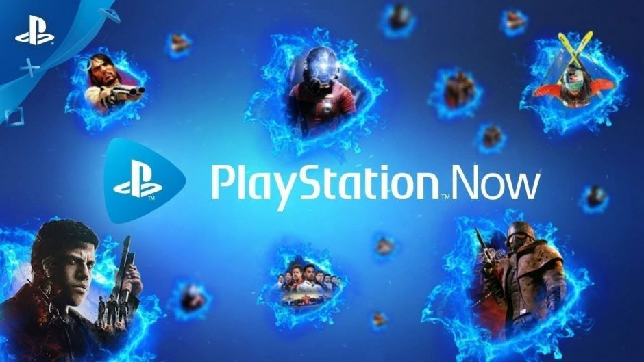 PlayerUnknown's Battlegrounds en nog twee games toegevoegd aan PlayStation Now