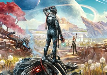 Review: The Outer Worlds - Nieuwe concurrent voor grote RPG titels!