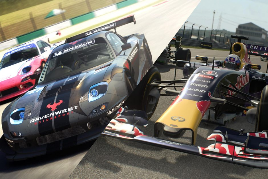 Codemasters neemt concurrent Slightly Mad Studios over