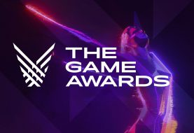 Geoff Keighley kondigt The Game Awards 2020 aan