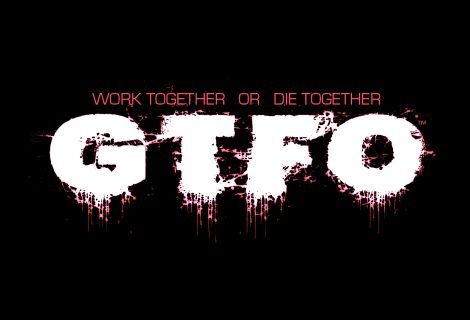 Review GTFO (Early Access) - Go Hard or Die Trying