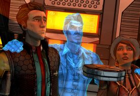 Gerucht: Tales from the Borderlands 2 is in ontwikkeling bij Telltale Games