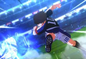 Maak kennis met het Argentina Junior Youth-team van Captain Tsubasa: Rise of New Champions