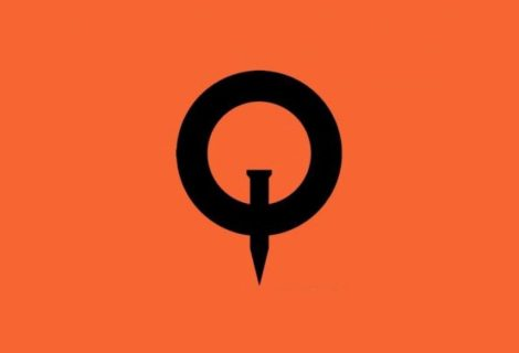Dit is de planning van de digitale QuakeCon 2020