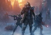 Nieuwe developer diary video van Wasteland 3 gaat over de wereld en personages