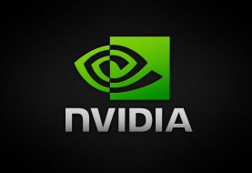 Nvidia gaat op 1 september in een livestream de RTX 3000-series videokaarten presenteren
