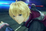 Bekijk de toffe launch trailer voor Xenoblade Chronicles: Definitive Edition
