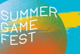 Summer Game Fest komt met twee showcases in juni en juli