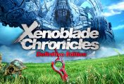Review: Xenoblade Chronicles: Definitive Edition - De ultieme versie van de geliefde JRPG?