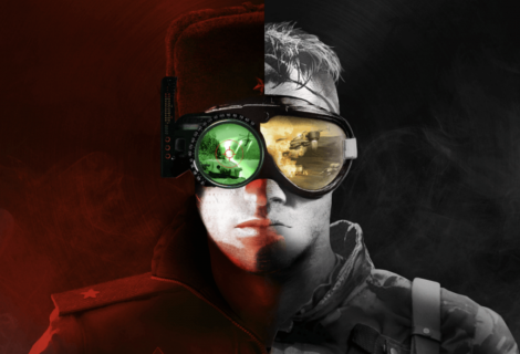 Review: Command & Conquer Remastered Collection – Welkom terug kommandant!