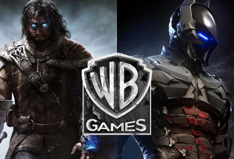 Microsoft heeft naar verluidt interesse om Warner Bros Interactive Entertainment over te nemen