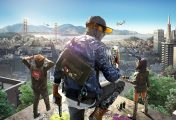 Watch Dogs 2 is nu gratis te claimen voor de PC