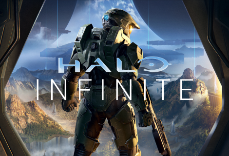 Halo Infinite multiplayer wordt free-to-play, zal 120FPS ondersteunen op de Xbox Series X
