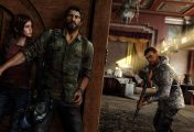 Nieuwe details bekend van 'The Last of Us' tv-serie