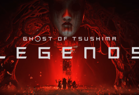 Sony kondigt Ghost of Tsushima Legends aan, een gratis online co-op modus over legendarische krijgers