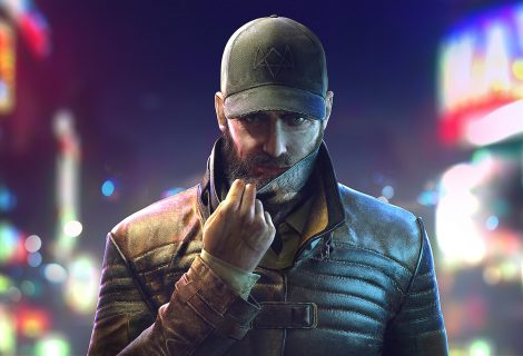 Aiden Pearce, hoofdpersoon van de eerste game keert terug in Watch Dogs legion