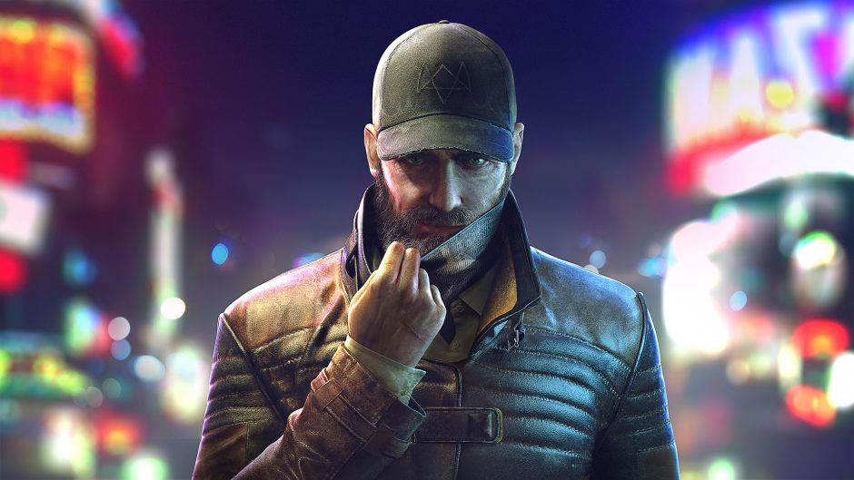 Ubisoft deelt 2021 content roadmap voor Watch Dogs Legion