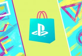 Planet of Discounts Sale in de PlayStation Store begonnen, dit zijn alle aanbiedingen