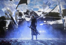 Devil May Cry 5 Special Edition krijgt 4 verschillende performance modi op de PS5 en Xbox Series X
