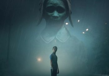 The Dark Pictures – Little Hope (PC, PS4, Xbox One)
