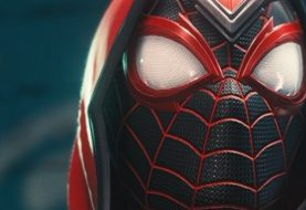 Peter Parker is niet speelbaar in Marvel's Spider-Man: Miles Morales