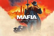 Review: Mafia: Definitive Edition – Een stijlvolle remake