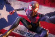 Review: Spider-Man: Miles Morales - Geweldig op PS5 én PS4