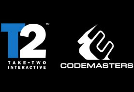 Uitgever Take-Two Interactive in gesprek om racegame gigant Codemasters over te nemen