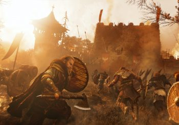 Assassin's Creed Valhalla is de meest verkochte Assassin's Creed game