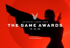 De genomineerden van The Game Awards 2020 zijn bekend