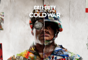 Review: Call of Duty: Black Ops Cold War – Een stap terug?
