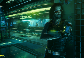 CD Projekt Red verontschuldigt zich in video over Cyberpunk 2077 en maakt roadmap van 2021 bekend